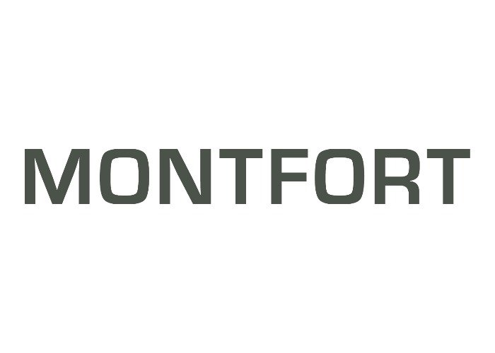 Montfort Catering Consultants
