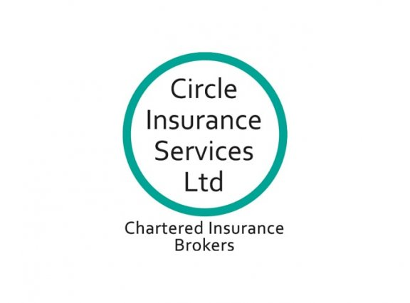 New AIM Associate Suppliers: Circle Insurance Ltd