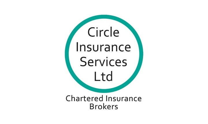 circle-insurance-services-ltd-advert-aim-association-of-independent-museums