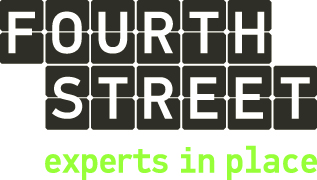 New AIM Associate Suppliers: Fourth Street