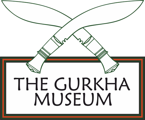 Vacancy: Director/CEO The Gurkha Museum Trust