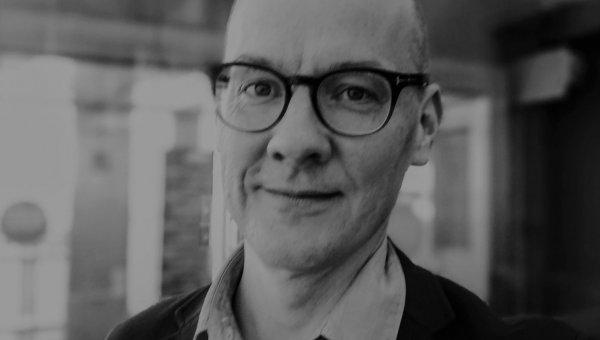 Matt Smith - Head of Communications