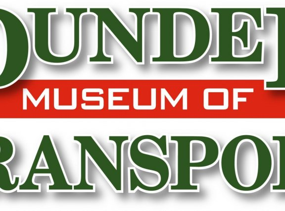 Vacancies: Museum Manager and Museum Development Officer, Dundee Museum of Transport