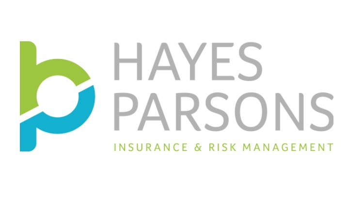 Hayes-parsons-for-webpage
