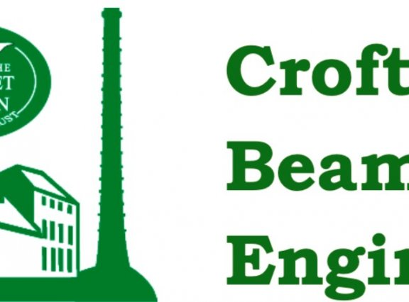 Job vacancy – Learning and Community Engagement Officer, Crofton Beam Engines