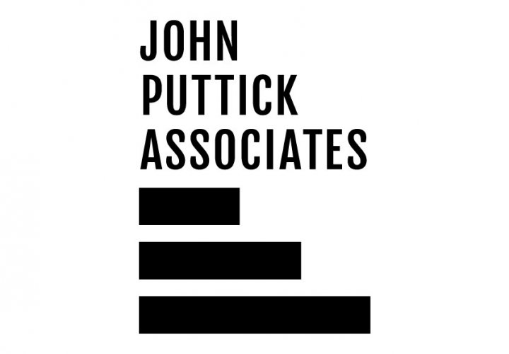 Visit John Puttick Associates  website