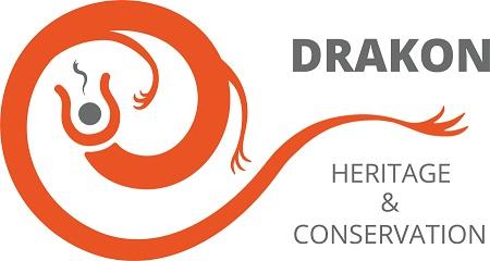 Visit Drakon Heritage and Conservation website