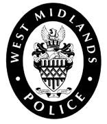 Heritage Manager at West Midlands Police