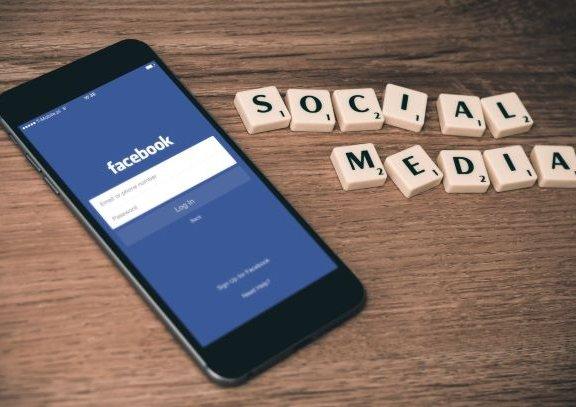 Hallmarks at Home – digital marketing