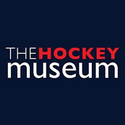 The Hockey Museum