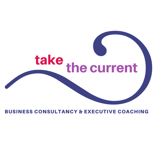 Take the Current