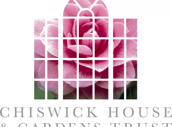 Job vacancy – Marketing Manager at Chiswick House and Gardens