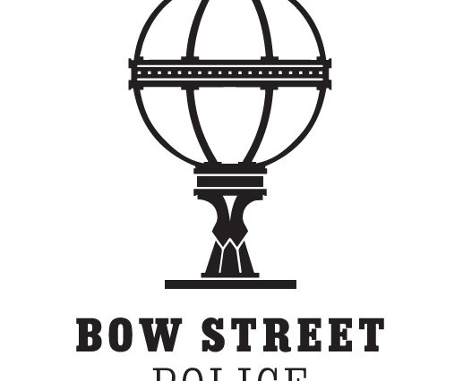Museum Assistant at Bow Street Police Museum