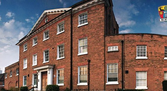 Job vacancy – consultant to review Watford Museum
